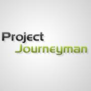 ProjectJourneyman