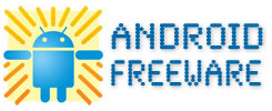 AndroidFreeware.net review