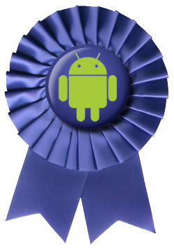 Android App Champion