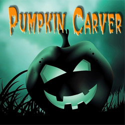 Pumpkin Carver for Android