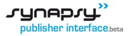 synapsy-logo-api-beta