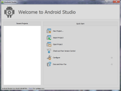 AndroidStudio_open