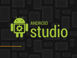 AndroidStudio_splash